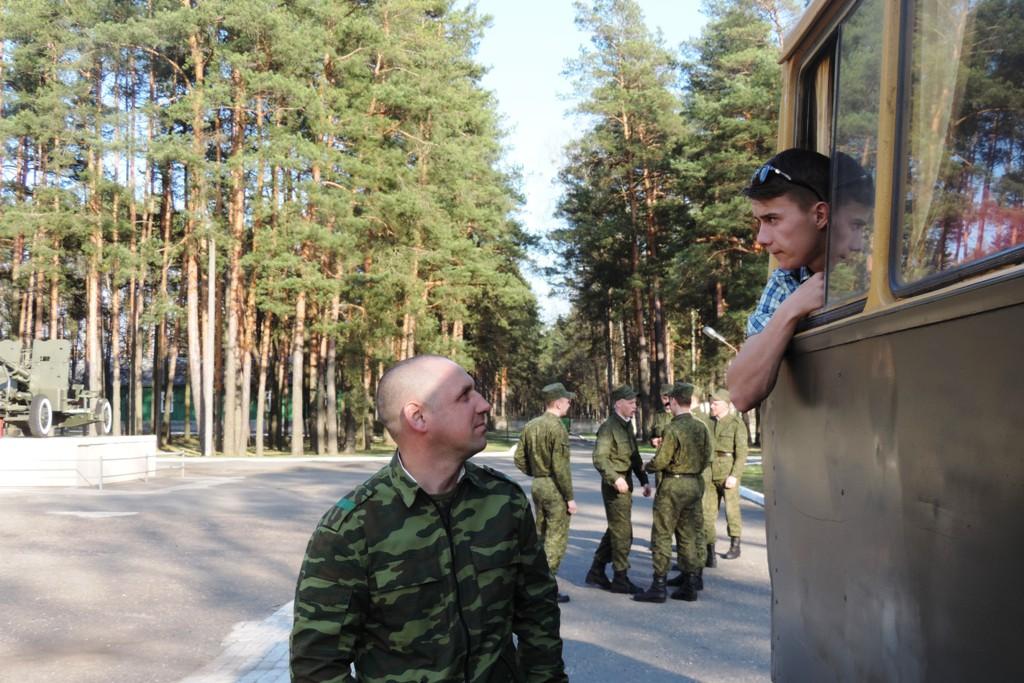 знакомства с военными и их телефоном